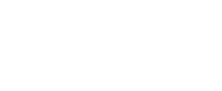 Private Concierge - logo